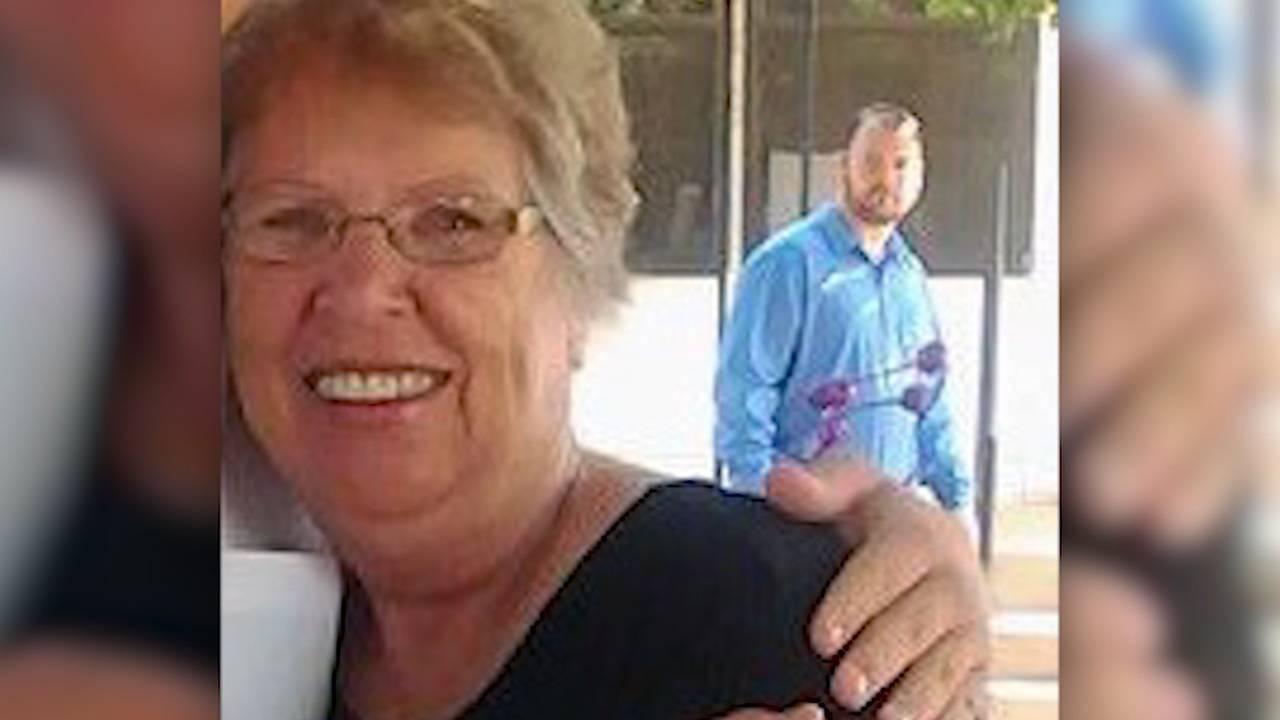 Texas Church Shooting Victim Lula White-75042528.jpg74238599