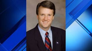 Representative-elect Ben Cline beats Jennifer Lewis for 6th District