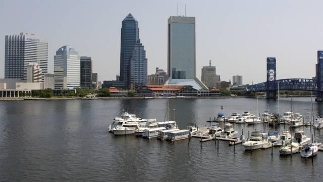 City Of Jacksonville Beach Property Taxes