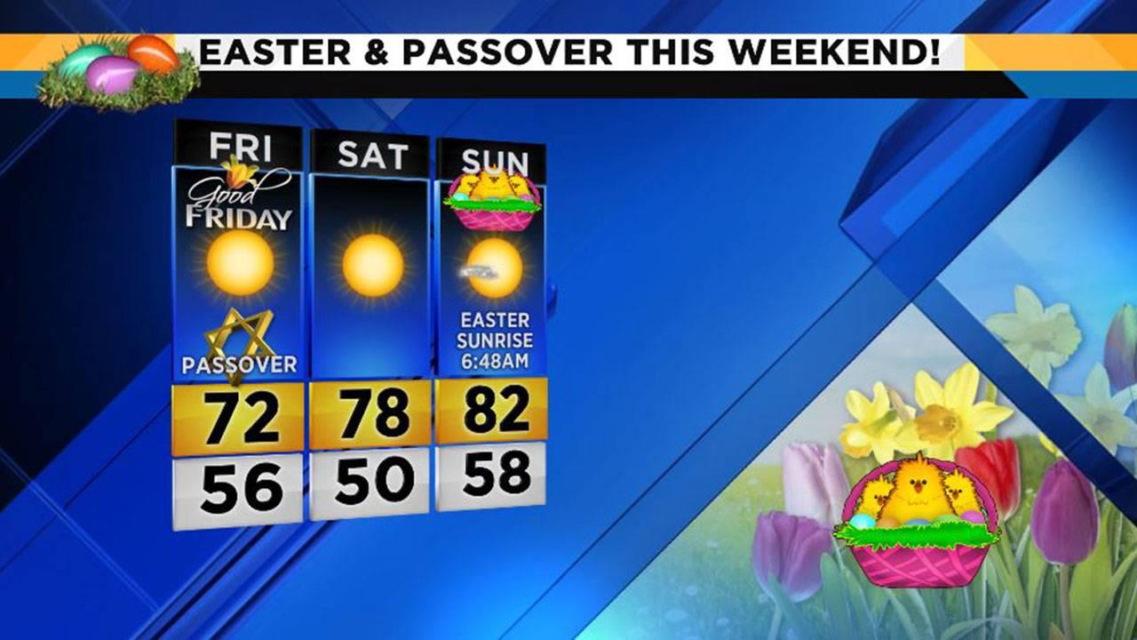 easter-forecast_1555684347173.jpg