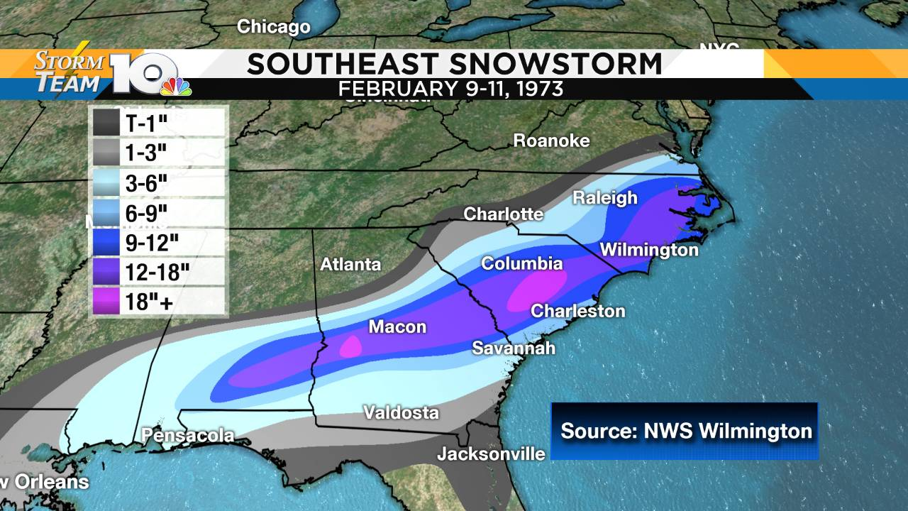 Snow Map - Historic_1549843831053.png.jpg