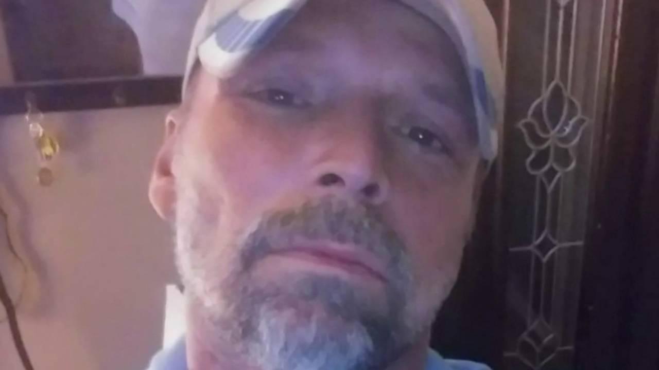 Man killed in hitinrun in Eastpointe_1567807878870.jpg.jpg