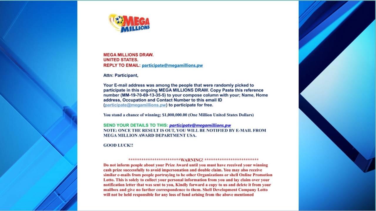 MEGA MILLIONS SCAM_1539892543051.jpg.jpg