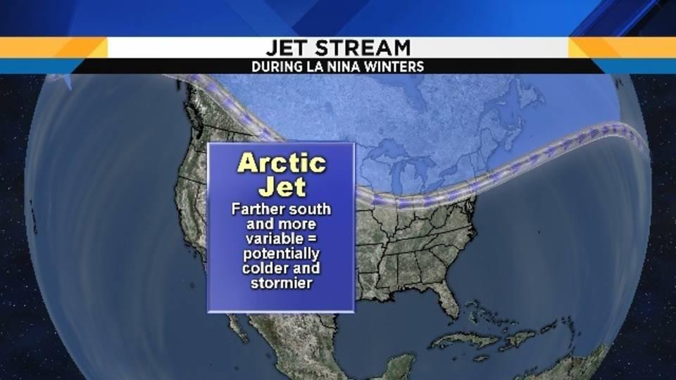 Jet Stream La Nina Winter_1531430801805.png.jpg