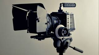 4 YouTube channels indie filmmakers should watch
