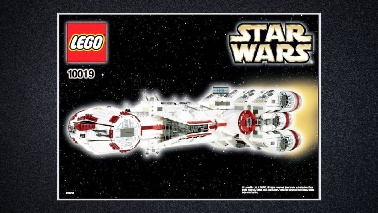 Rebel Blockade Runner 10019_1557590362981.jpg.jpg