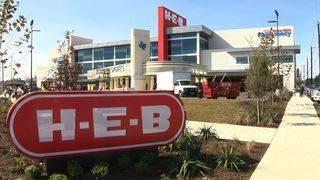 H-E-B voluntarily recalls certain breads due to unbalanced yeast,&hellip&#x3b;