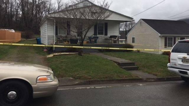Roanoke death investigation 032018 1_1521563124665.jpg.jpg