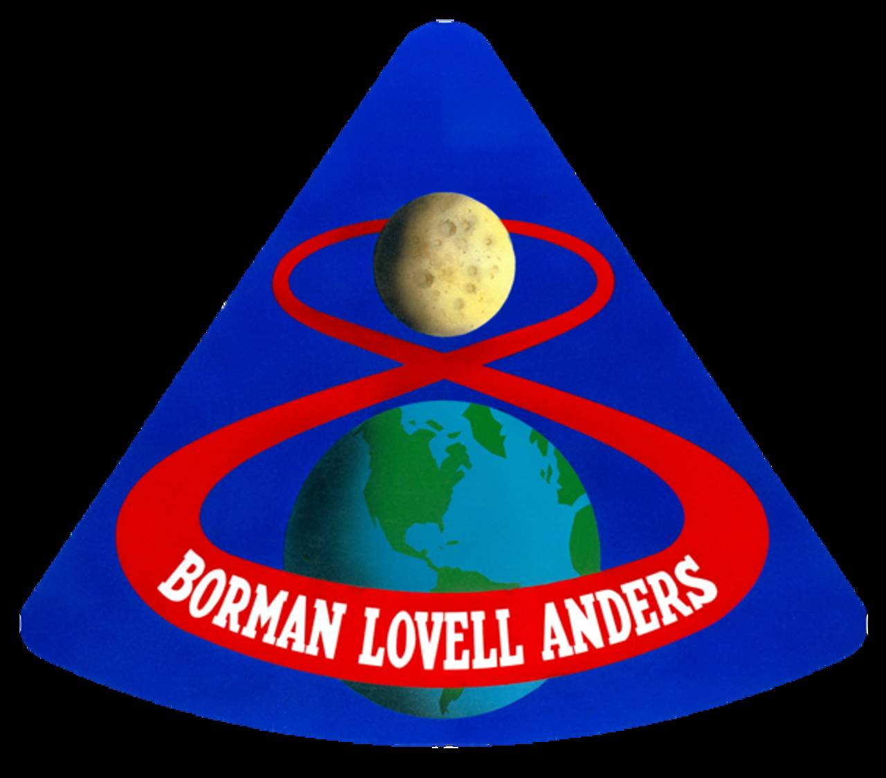 apollo8-patch_1560300879058.png