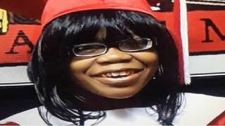 Woman found safe after leaving home to walk to Broward College
