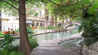 Local San Antonio hotel ranks 4th best in U.S.