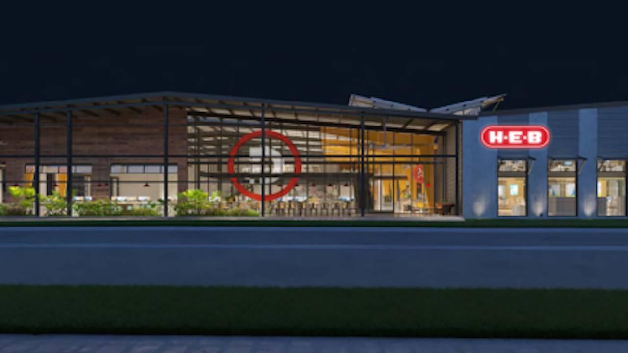 HEB digital headquarters_1536175252361.png.jpg