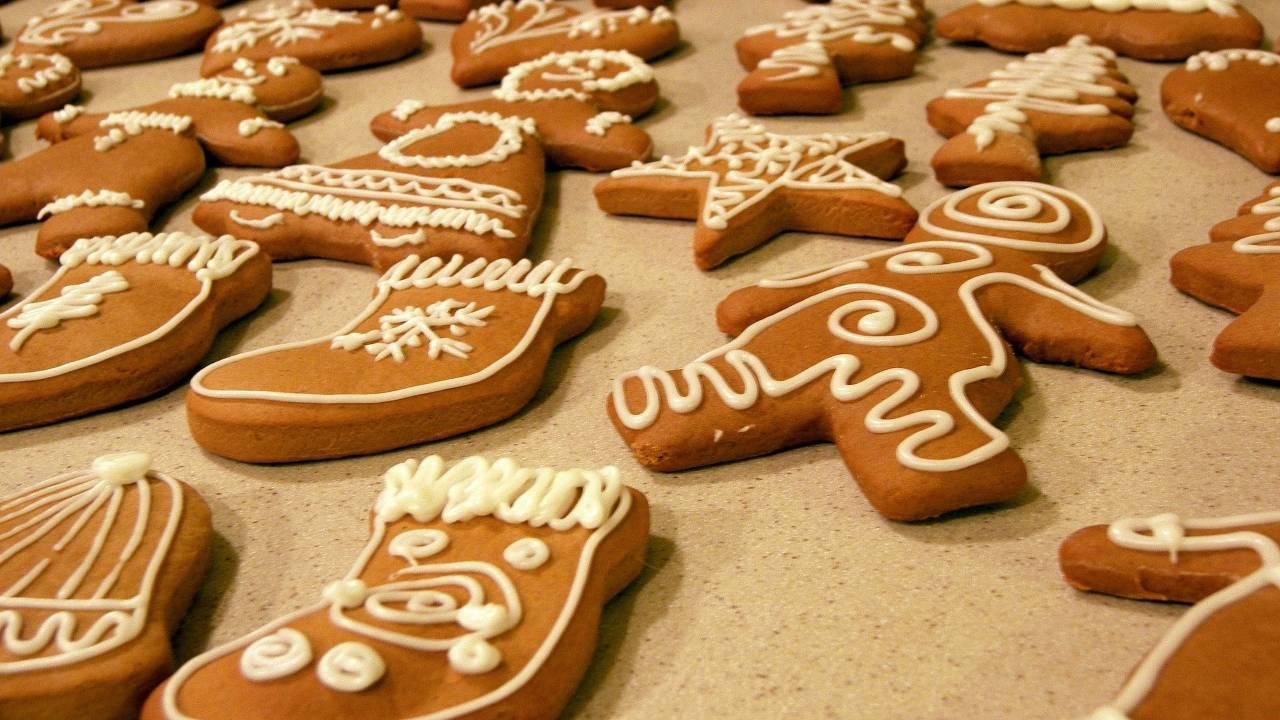 cookies-1793555_1920_1544994064076.jpg