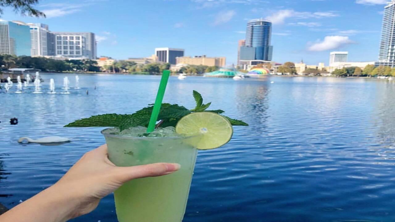 lake eola drink.jpg