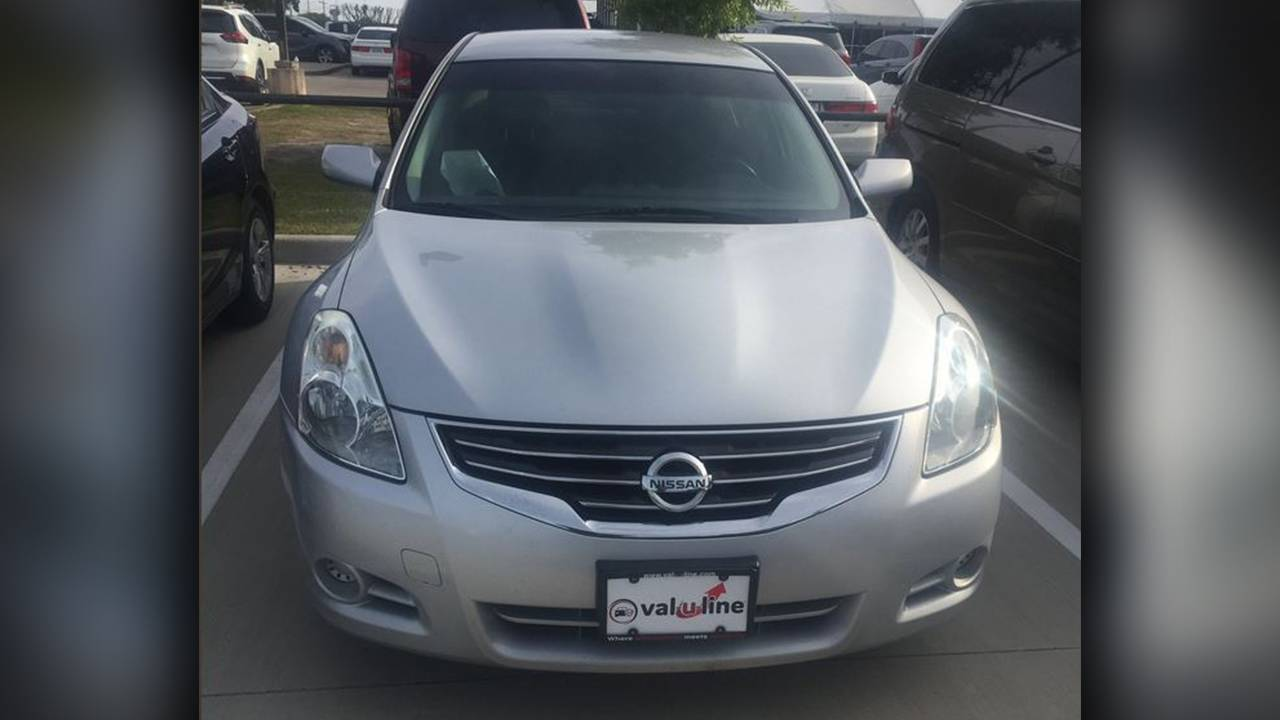 Maleah Missing Girl Nissan car pic 1_1557343131816.jpg.jpg
