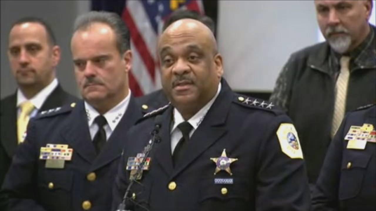 Superintendent Eddie Johnson announces arrest of Jussie Smollett_1550763886713.jpg.jpg