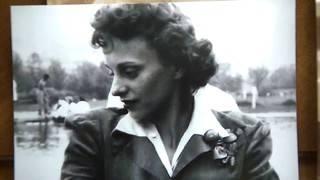 Olga Froman celebrates 103rd birthday in Deerfield Beach