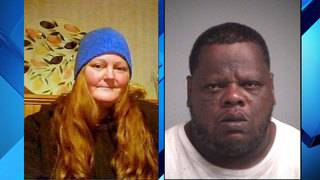 Recently released convicted murderer arrested in Sumter County homicide