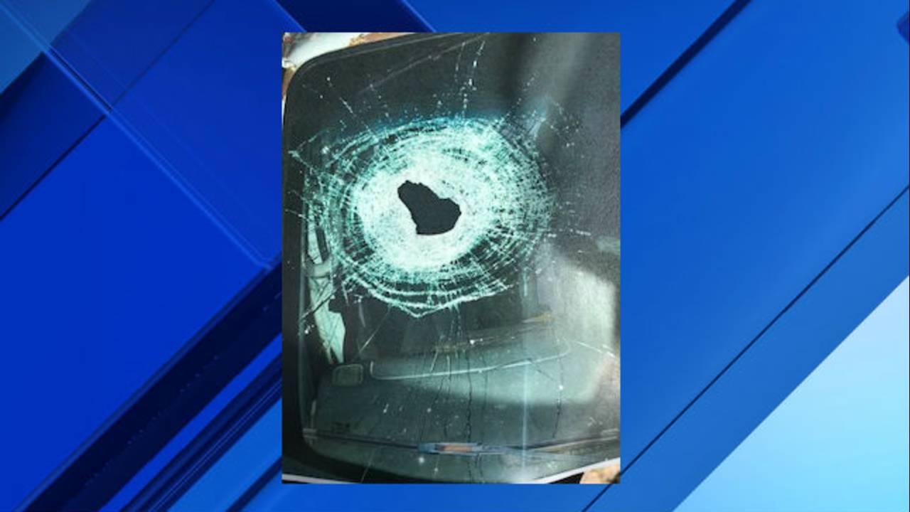 windshield hit by rock I-75_1508431558034.jpg