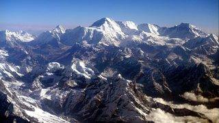 Everest deaths: 'Corners are being massively cut'