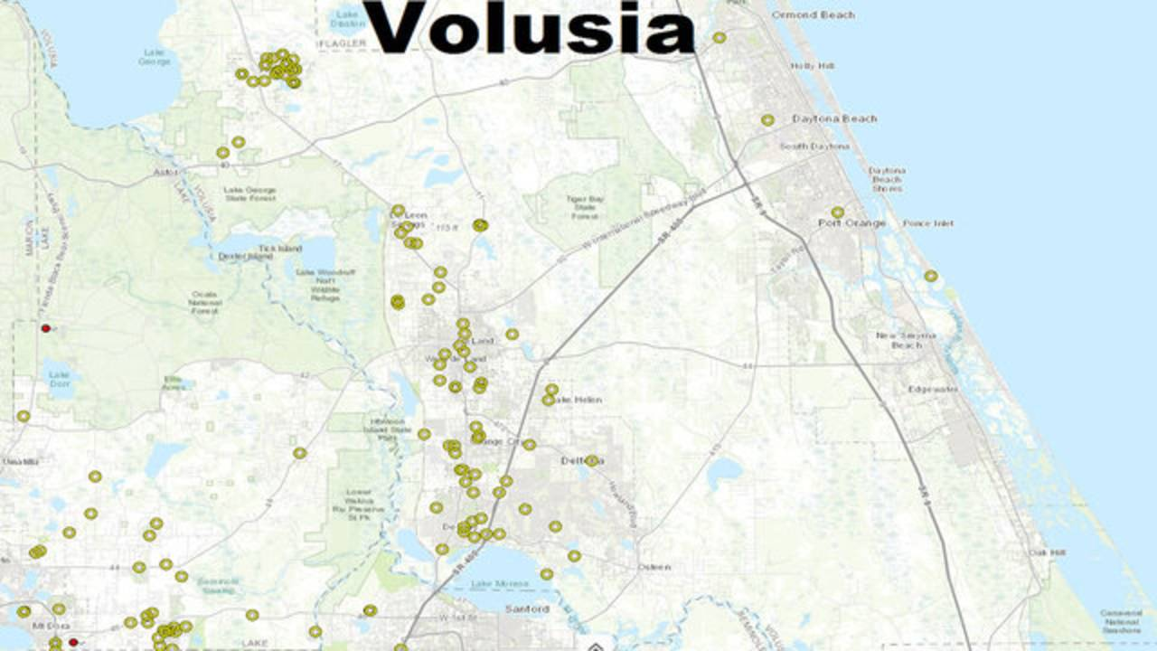 Volusia-sinkholes_1526938197435.jpg
