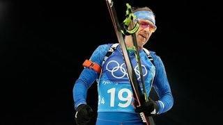 U.S. biathlon team to boycott IBU World Cup meet in Russia