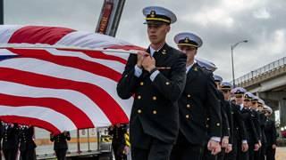 Florida Senate pitches health care alternative for veterans