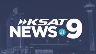 KSAT News at 9: 8/14/19