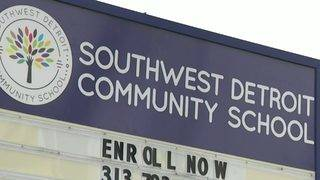 Southwest Detroit charter school plagued with financial trouble to close&hellip&#x3b;
