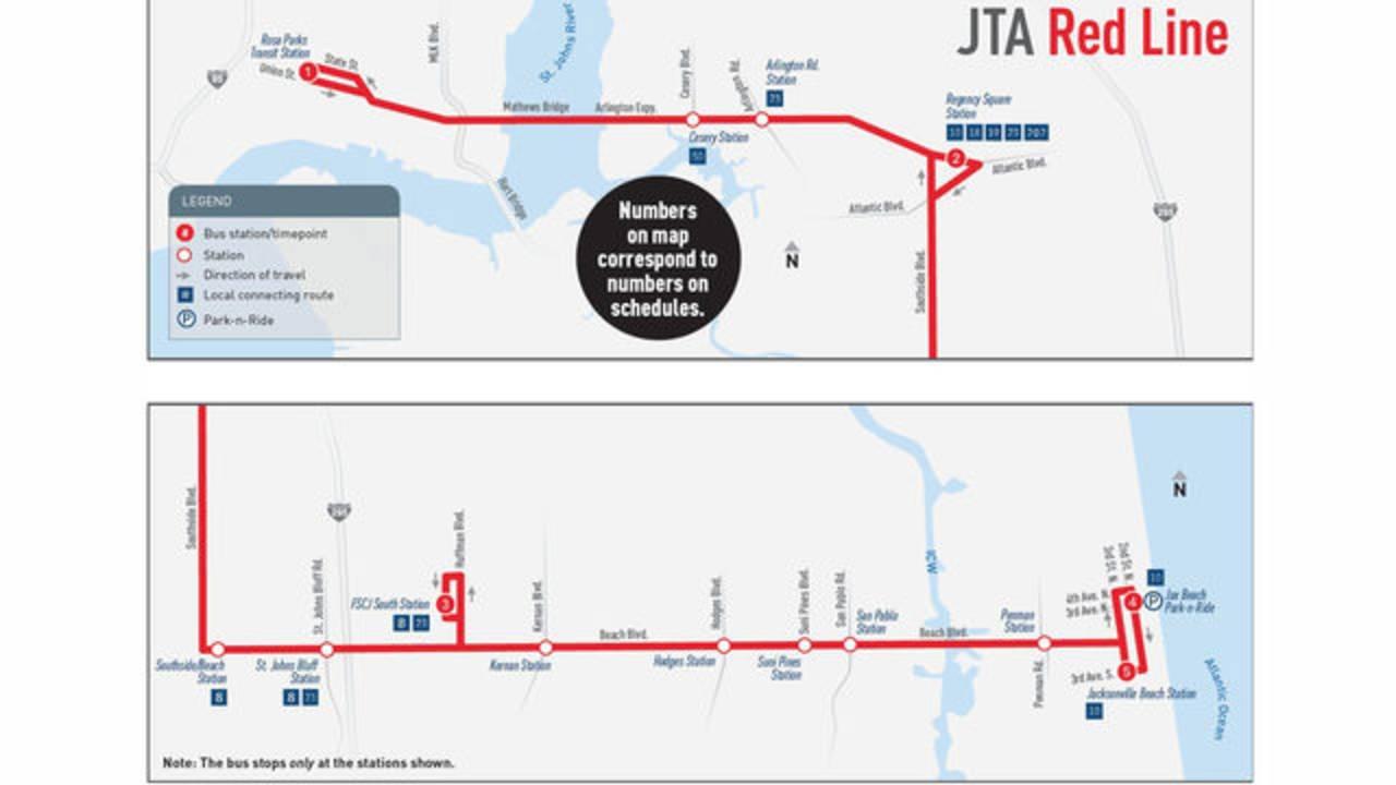 jta-red-line-route