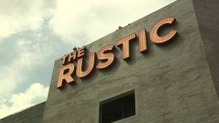 Pat Green concert canceled after 'misunderstanding' of The Rustic's&hellip&#x3b;