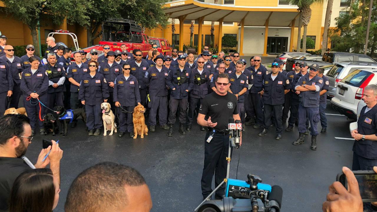 FEMA rescuers arrive in Orlando 2_1537576095769.jpg.jpg