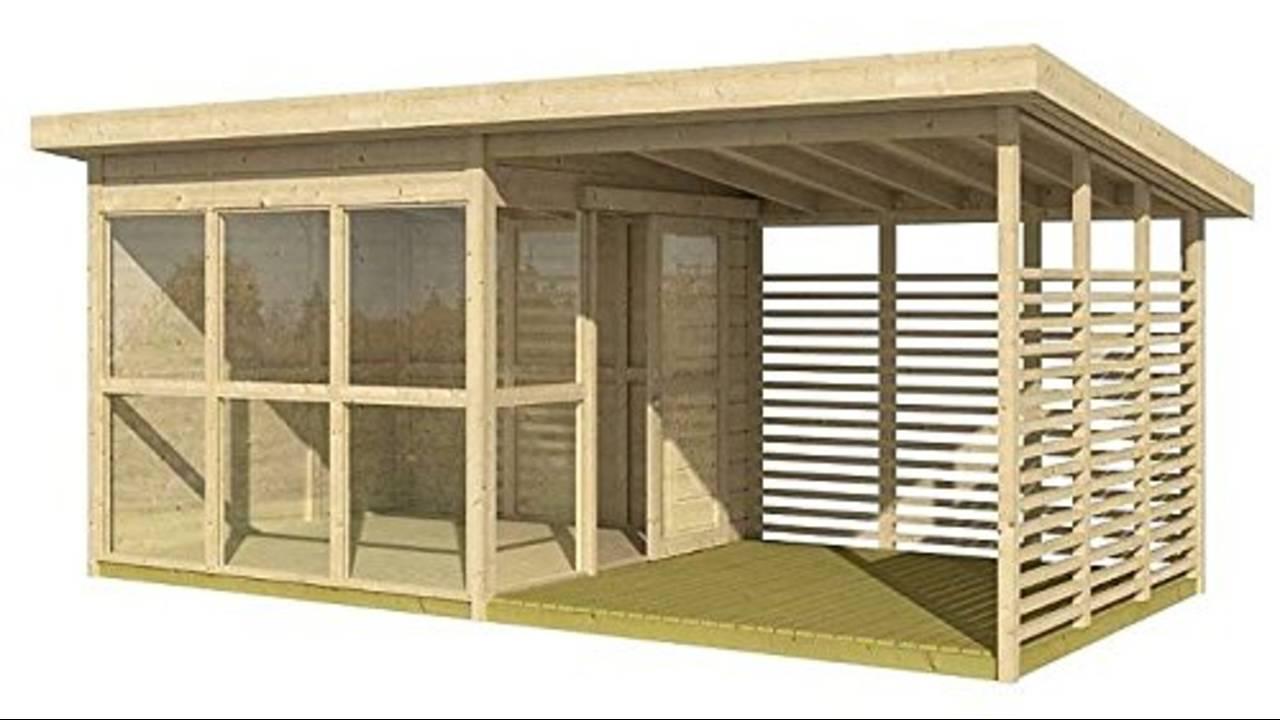 garden-house-amazon.jpg