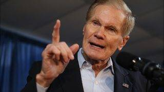 Bill Nelson's lawyer on US Senate race recount: 'We're doing it to win'