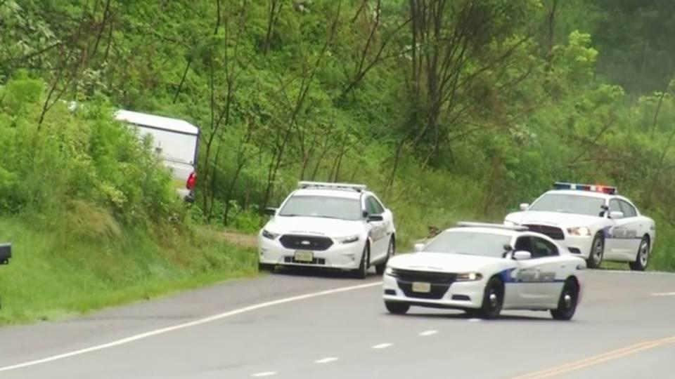 Police investigate triple homicide on Bent Mountain 20180612164704.jpg