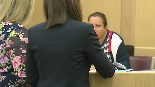Teacher testifies in support of chess tutor accused of molestation