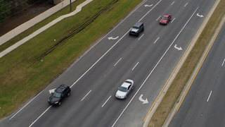 DOT mulls suggestions to improve safety on US 17 in Clay County