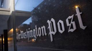 Washington Post adding Spanish language podcasts, opinion columns