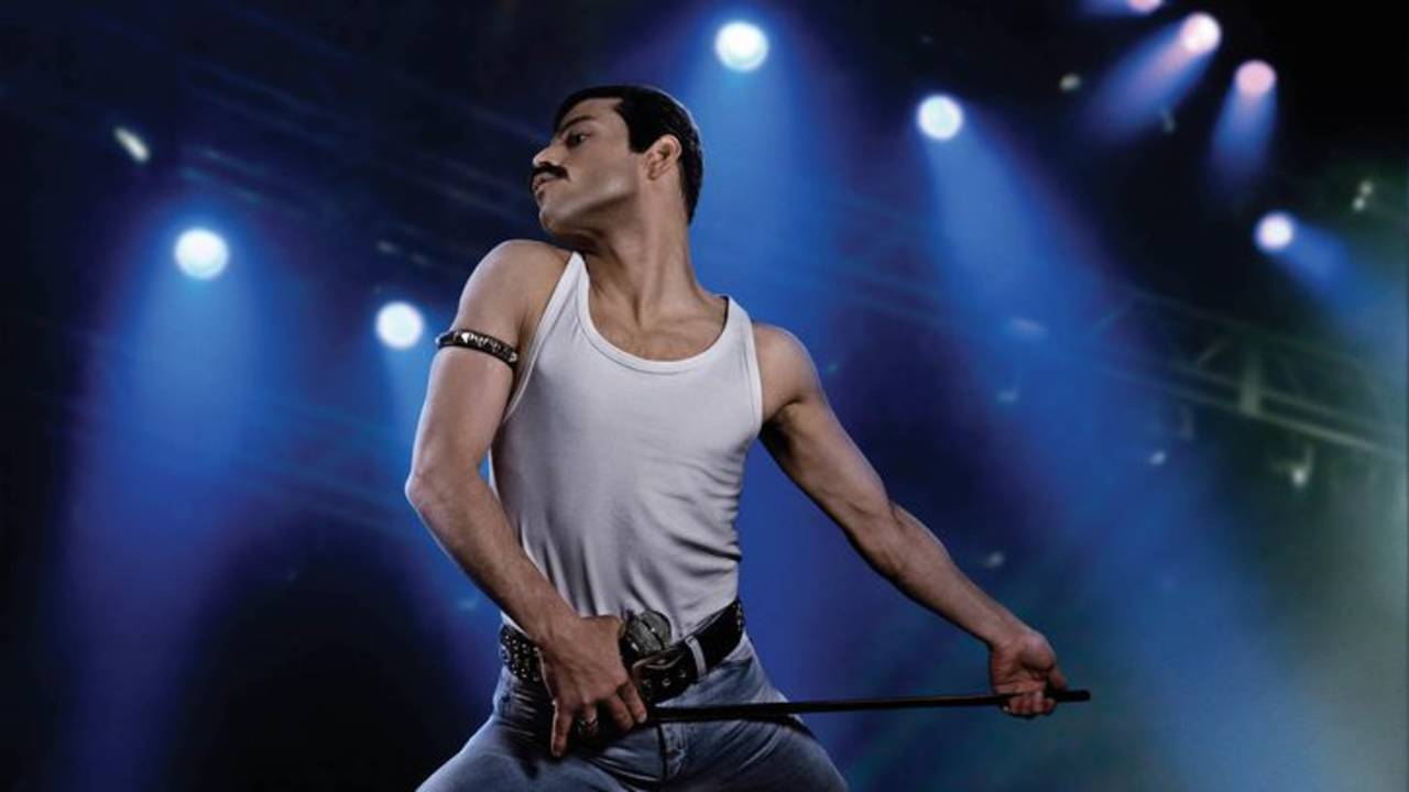 bohemian-rhapsody-movie-queen-rami-malek-7_1547233552922.jpg