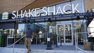 Shake Shack finally coming to Broward County