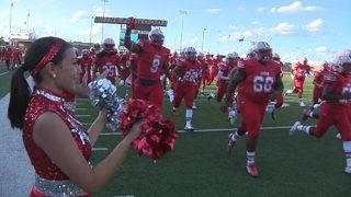 BGC Game of the Week Preview: Judson vs. Smithson Valley