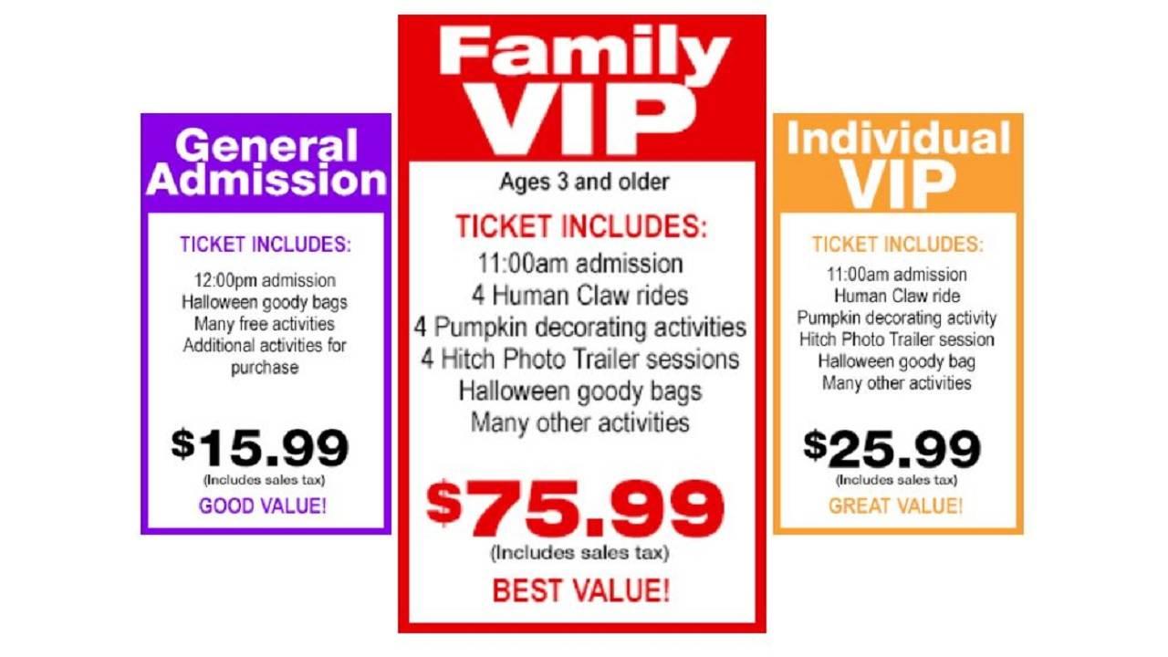 Spooktakular halloween ticket prices_1568753470033.JPG.jpg