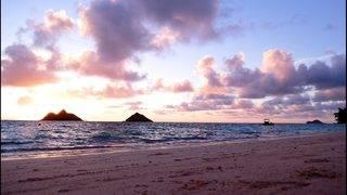 Dr. Beach's top US beaches for 2019