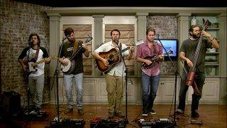 South Hill Banks Gears Up For Album Release