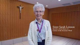 Christus Santa Rosa Health System | KSAT12