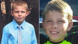 13-Year-Boy Killed on Same Busy Road Where Mother Was Fatally Struck…