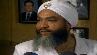 From the vault: Who is Yahweh ben Yahweh?