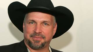 Buying Garth Brooks rodeo tickets? 7 things that could give you an edge&hellip&#x3b;