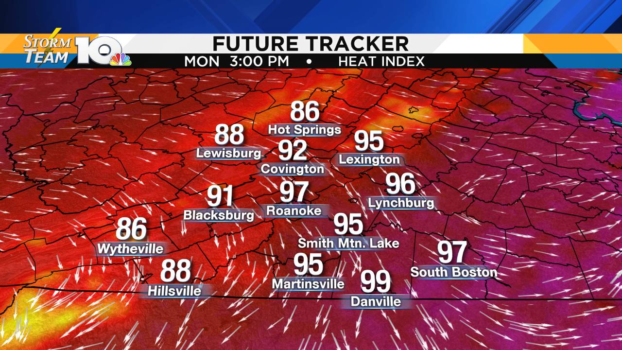 Map RPM Local Heat Index_1566198307534.png.jpg