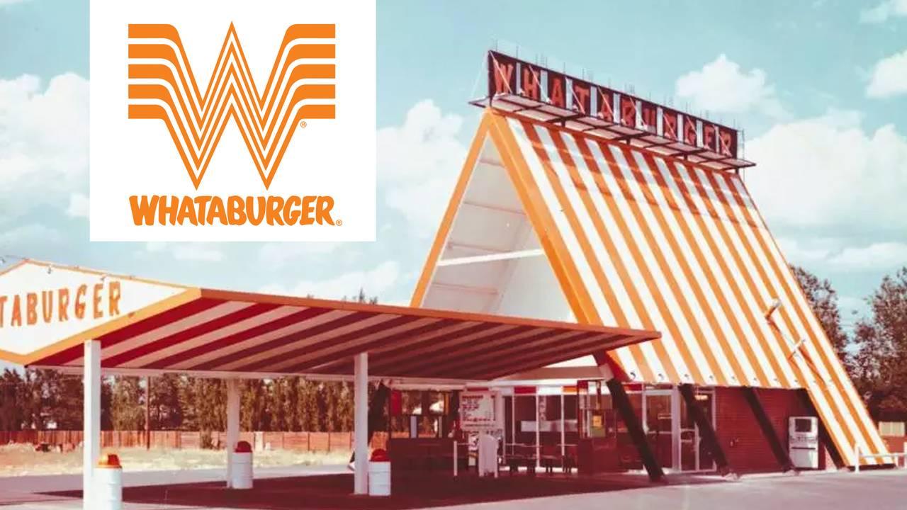 whataburger_OTT_logo-17332.jpg